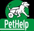 Pet Help